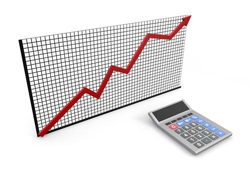 ニッケの配当金は40年以上減配なし