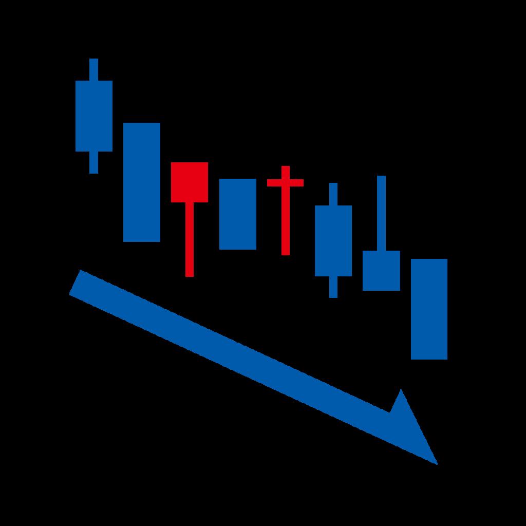 吉野家の株主優待は利回り4%以上