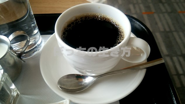近鉄上本町駅のシェラトン都ホテル大阪の宿泊滞在記と朝食ルームサービス