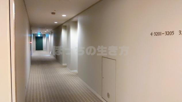 神戸のANAクラウンプラザホテル