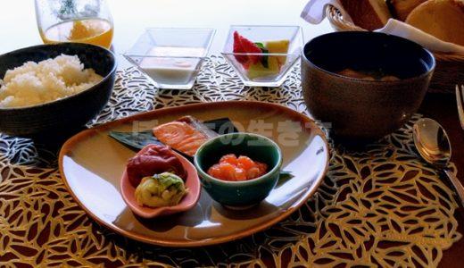【写真付き】神戸ポートピアホテルのクラブラウンジ滞在記♪個人的に関西でベスト3に入る高評価です!【ブログ】